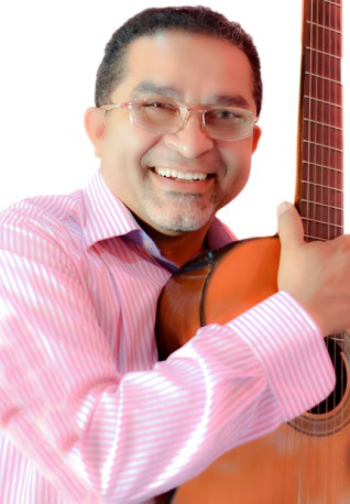 ROGÉRIO JALES